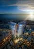 [활짝 열린 분양시장] 5성급 호텔 스위트룸 갖춘 '제주 드림타워 복합리조트'