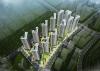[활짝 열린 분양시장]포스코건설 '랜드마크시티 센트럴 더샵'…송도 최대 주상복합