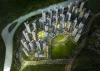[활짝 열린 분양시장]7653가구 복합도시 완성… GS건설 안산 '그랑시티자이2차'