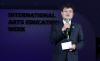 송수근 문체부 장관 대행 문화가 숨쉬는 대한민국의 시작