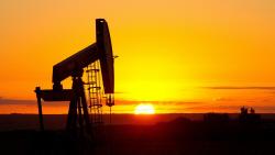 OPEC 감산 확대는 없었다‥국제유가 추락