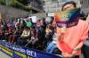 인권위 존중하라는 文…성소수자 보호 '차별금지법' 탄력받나