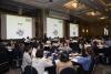 [포토]사단법인 WIN, '제17회 차세대 여성리더 콘퍼런스' 개최