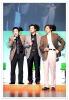 안민석, 조국 민정수석과 함께 한 `슬픈 비밀`이 있는 사진 공개..'슬픈 단상'