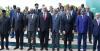 G7 정상회의 이틀째…기후협정·자유무역 '이견'