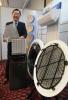 삼성電, 생활가전 협력사 대상 `글로벌 오픈 콜라보레이션` 개최