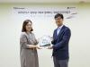 LG하우시스, 임직원 자녀와 함께하는 '행복한 공간 만들기' 진행