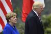 G7정상회의, '역대 최악' 분위기속 폐막…트럼프가 몰고 온 분열