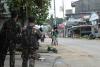 필리핀 '계엄령 선포' 도시서 민간인 최소 19명 사망