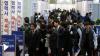 현대·기아차, 제6회 협력사 채용박람회 열어…241개사 참여
