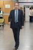 [포토]재판정 향하는 주진형 전 대표