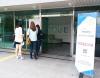 한국서비스진흥협회, '병원서비스코디네이터 자격증시험' 시행