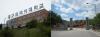 대구외대·한중대 '퇴출' 수순 밟는다...12번째 대학 폐쇄