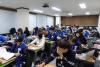 택틱스어학원, 하루 15시간 기숙학원 '성적 향상 이끌어'