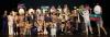 문재인 변론사건 다룬 '페스카마…' 서울연극제 대상 받았다
