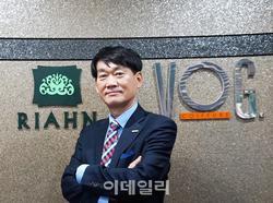 """[인터뷰] 미창조(주) 유상준 대표 """"세계 최고수.."""