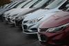 美은행권, 車대출시장 거품 경계…서브프라임 사태 재연될라