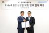 KT, K뱅크 구축한 '뱅크웨어글로벌'과 금융 클라우드 공략