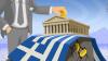 '7월 만기국채 9兆 못 갚는다'…또 고개든 그리스 디폴트(종합)