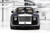롤스로이스, 한 사람을 위한 145억짜리 車 '스웹테일' 공개...