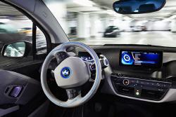 자율주행자동차와 관련한 새로운 규제 마련 시 고려...