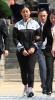 정유라 몰타 국적취득 시도는 가짜뉴스..변호인 반박