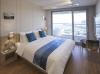 하워드 존슨 호텔, '서귀포 하버' 오픈