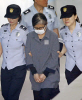 박근혜 `국가와 결혼했다`는 말 믿었던 안원구, 최순실 은닉재산 추적해보니..