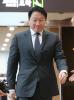 최태원, 朴재판 증언석 선다…40분 독대 대화내용 공개