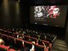 드림메이커 인터내셔널, 영화 '박열' 개봉 기념 역사 강의 진행
