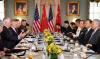 중국 '美·中 외교안보대화서 韓 사드 배치 철회 요구'