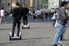 무분별한 규제에 퍼스널 모빌리티 '무용지물' 전락