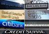 美은행권, 자본 건전성 큰폭 개선…규제완화 명분 얻었다
