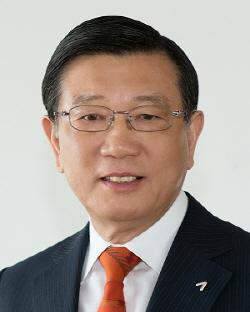 박삼구 회장, 그룹 모태 금호고속 5년만에 재인수