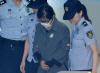 '이대비리' 최순실씨 징역 3년 선고