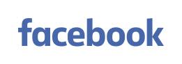 """페이스북 본사 임원, 방통위 조사 받는다..""""데이터센터구축은 아냐"""""""