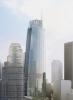 한진그룹, 美 LA 73층 초고층 호텔 '윌셔그랜드센터' 개관