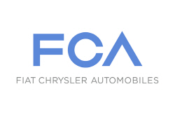 FCA 쿠다 상표권 갱신, 새로운 머슬카 선보일까?