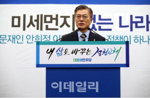 [기재부 24시]경유세 인상론 꿈틀..제2 담뱃세 논란