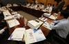 [단독]국정위, 국정5개년계획 文보고 연기…늦어지는 새정부 정책시계