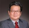 성풍현 카이스트 교수. 미국원자력학회 석학회원 선정