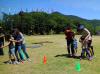 국립아세안자연휴양림, 亞전통문화 테마 체험프로그램 운영