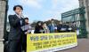 [단독]文 '대학입학금 폐지' 공약…'단계적 인하'로 후퇴