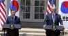 트럼프 압박에 한미FTA 비상..'협상 늦추고 폭 줄어야'