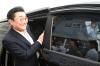 전병헌 정무수석 '靑은 이제 할 만큼 했다…국회 협조 부탁'