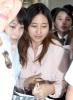 정유라 출석 진실공방…특검 '자의 증언' vs 이경재 '보쌈 증언'