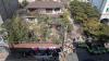 최순실母, 朴 삼성동 자택 매입 당시 매수자 명의 ''박근옥'' 고집 의문
