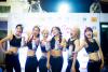 '미스 섹시백 선발대회' 오는 8월5일 '본선 파이널 개최'