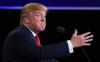 거센 논란에 놀란 백악관, '트럼프 셀프사면 없다'