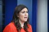 美백악관 '對러시아 제재안 지지한다'…반대에서 돌연 입장 선회